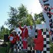1 этап Кубка Поволжья по аквабайку 4 июня 2011 года город Углич - 92.jpg